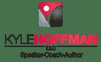 Kyle Hoffman LLC logo