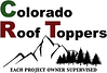colorado-roof-toppers